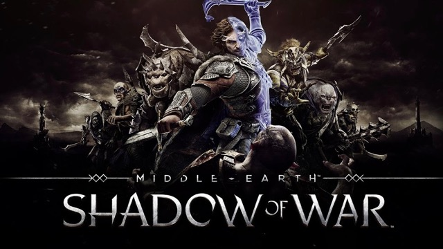 С ценой на PC-версию Middle-earth: Shadow of War для России пока не ясно