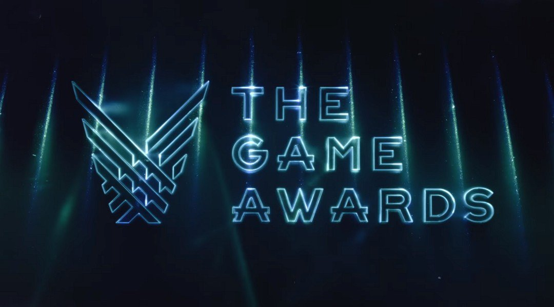 Итоги The Game Awards 2017